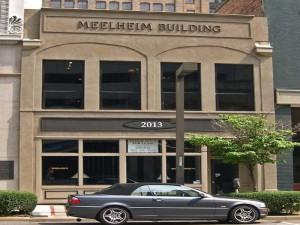 Meelheim_Bld_facade_web_img