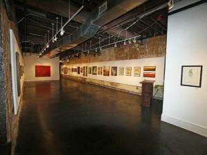 Dobbs_Gallery_012_web_
