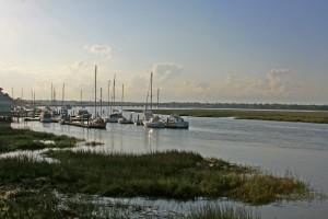 Beaufort SC 2012 075+