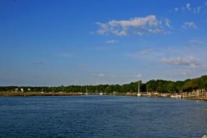 Beaufort SC 2012 078+
