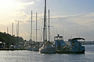 Beaufort SC 2012 085+