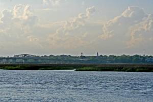 Beaufort SC 2012 086+