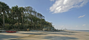 Beaufort SC 2012 363+