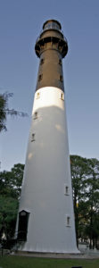 Lighthouse 1+