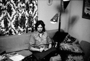 Brent 1 1975 7-B001