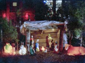 Christmas 2 1979 C-92001