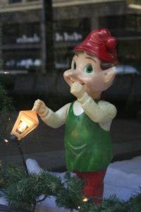 Christmas 2010 035