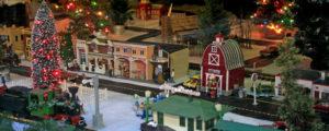 Christmas 2010 062++_edited-1