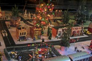 Christmas 2010 083+