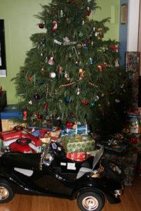 Christmas 2010 086