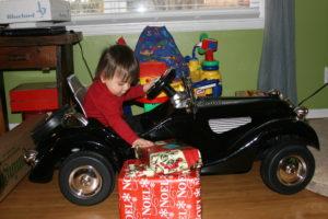 Christmas 2010 099