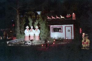 Christmas 3 1979 C-92001