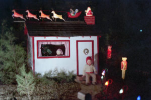 Christmas 4 1979 C-92001