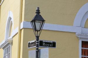 Conti & Royal+