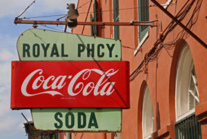 Royal Pharmacy+