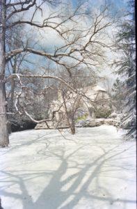 Snow2 March 1980 C-100001