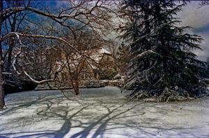Snow3+ March 1980 C-100001